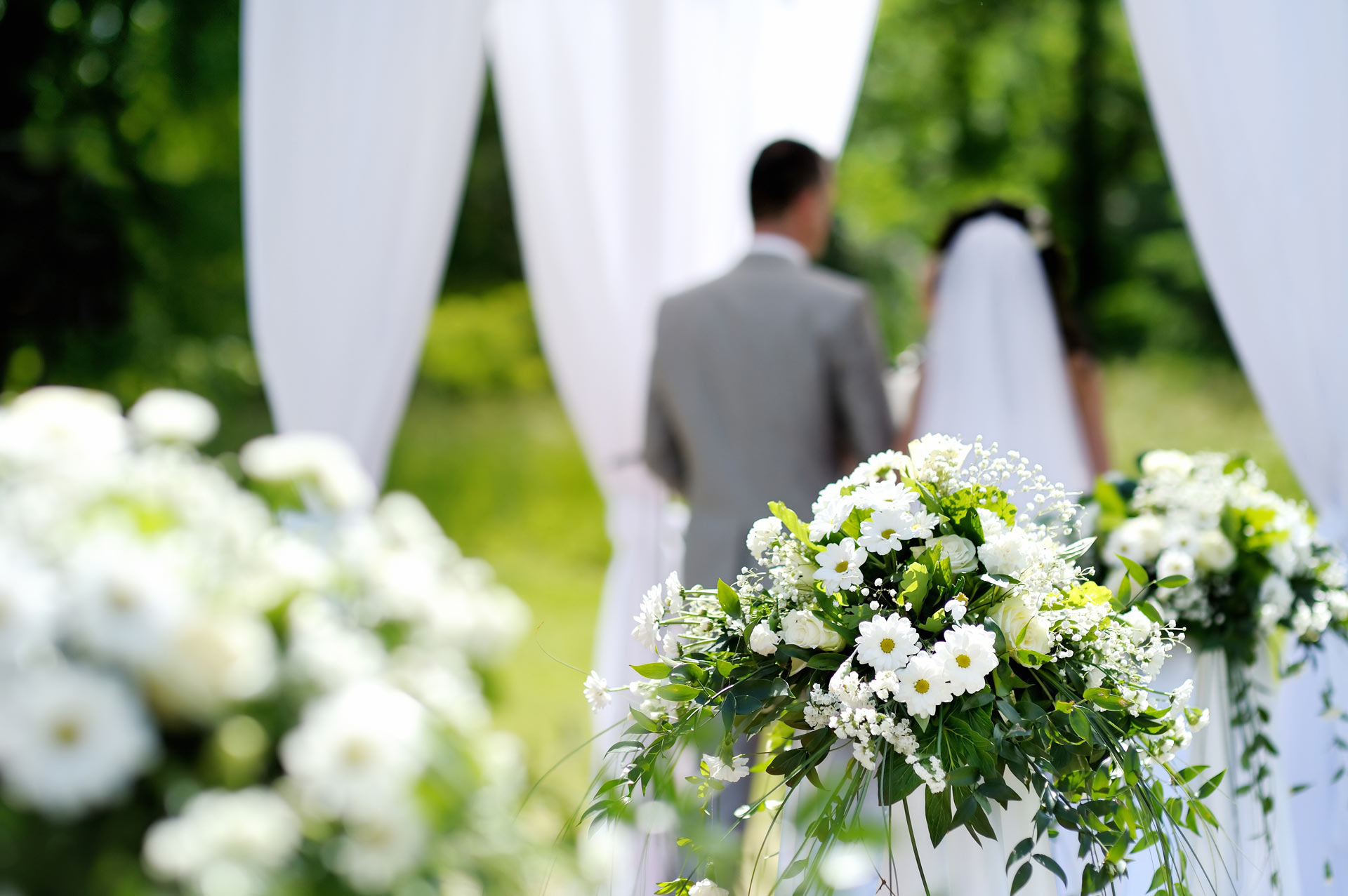 matrimonio_nelle_Langhe