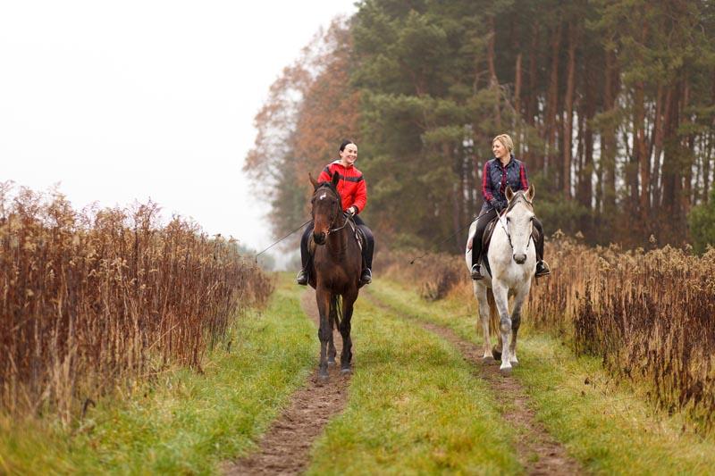 esperienze-passeggiata-a-cavallo-san-bovo